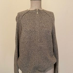 Woolrich Zip- Up